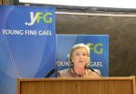 YFG host referendum information evening