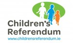 UT Head-to-Head: Children's Referendum