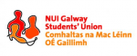 NUI Galway Students' Union Officially Adopts Pro-Choice Stance