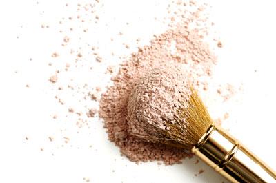 0912-clean-makeup-brushes